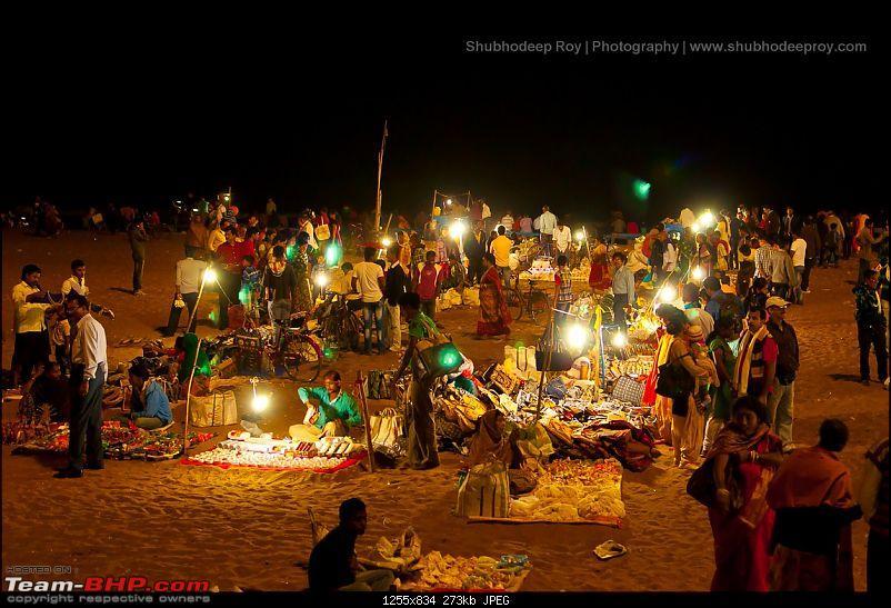 Birthday, Beachwalk, Dance Fest...and a nearly missed Train! (Odisha)-dsc_0027.jpg
