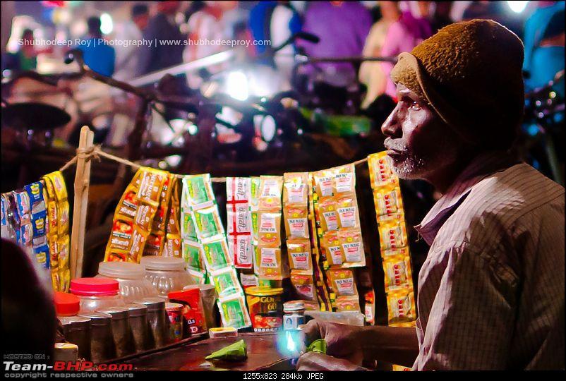 Birthday, Beachwalk, Dance Fest...and a nearly missed Train! (Odisha)-dsc_0039.jpg