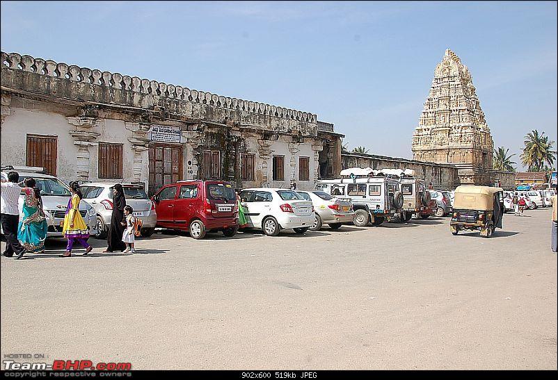 SunShine tours Halebidu-Belur-Kalasa-Hornadu-Sringeri-2013_1207_131345aa.jpg