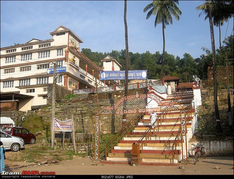 SunShine tours Halebidu-Belur-Kalasa-Hornadu-Sringeri-2013_1207_162605ab.jpg