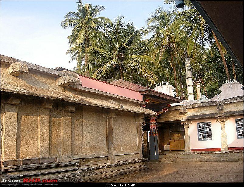SunShine tours Halebidu-Belur-Kalasa-Hornadu-Sringeri-2013_1207_165022ab.jpg