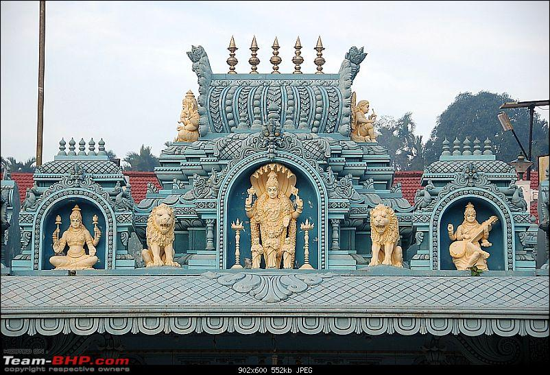 SunShine tours Halebidu-Belur-Kalasa-Hornadu-Sringeri-2013_1208_072848aa.jpg