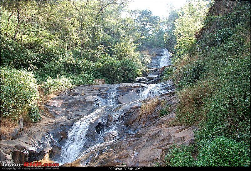 SunShine tours Halebidu-Belur-Kalasa-Hornadu-Sringeri-2013_1208_112005aa.jpg