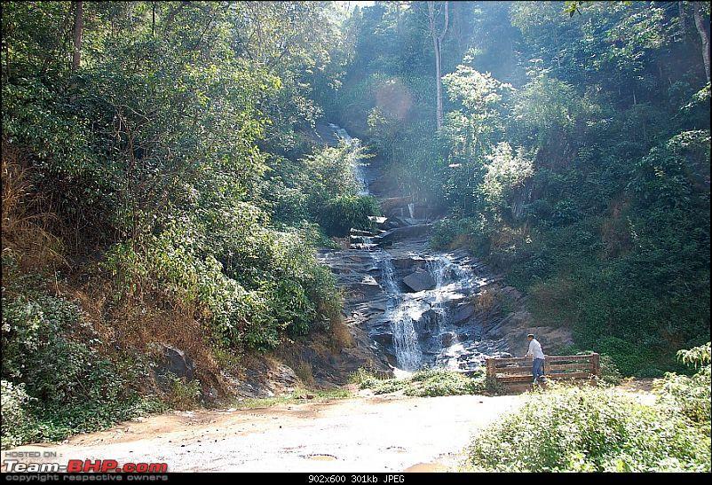 SunShine tours Halebidu-Belur-Kalasa-Hornadu-Sringeri-2013_1208_111835aa.jpg