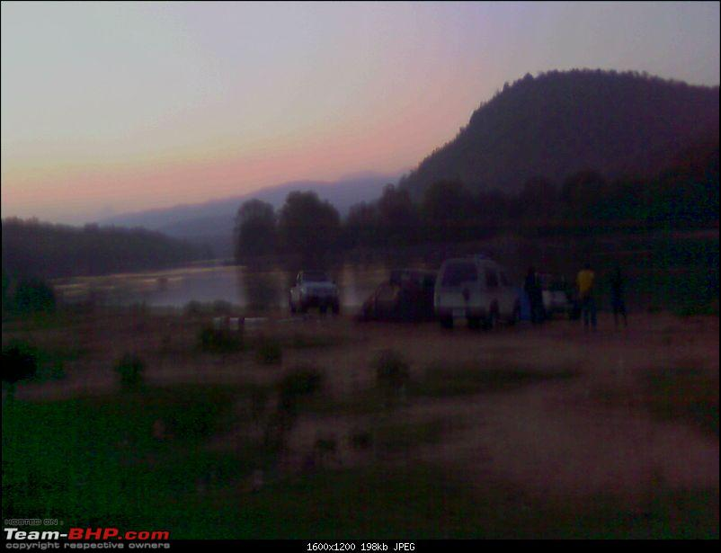 Dabguli- Camping, Rafting & Party on the banks of the cauvery.-image_742.jpg