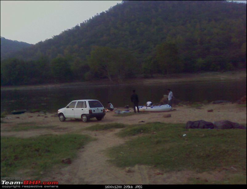 Dabguli- Camping, Rafting & Party on the banks of the cauvery.-image_743.jpg