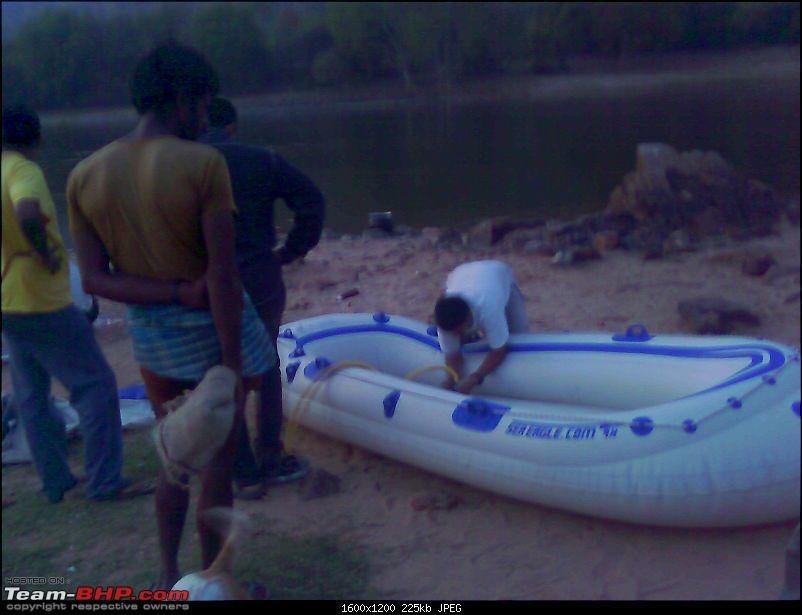 Dabguli- Camping, Rafting & Party on the banks of the cauvery.-image_744.jpg