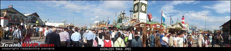 Of Bavaria and Oktoberfest 2013-34.jpg