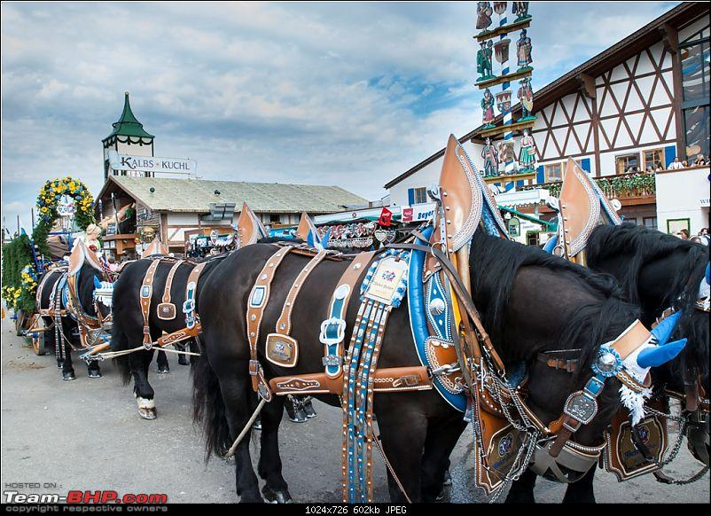 Of Bavaria and Oktoberfest 2013-40.jpg