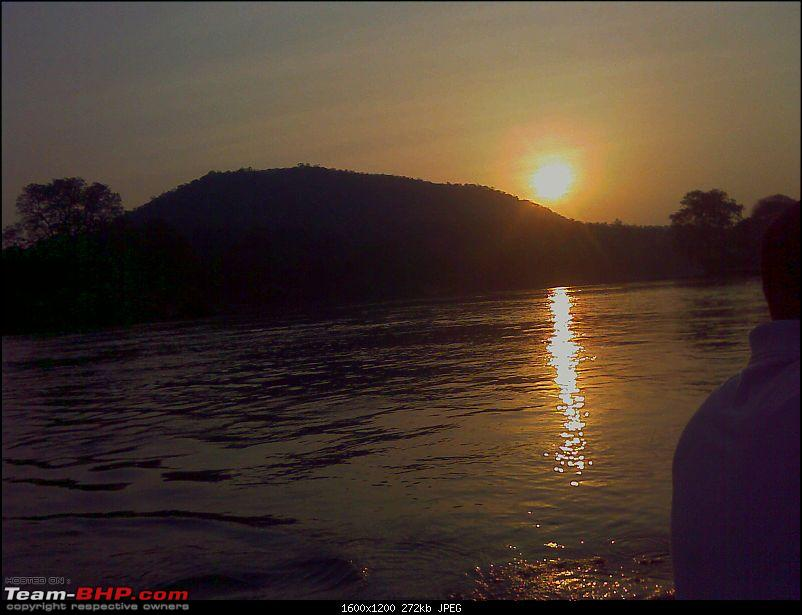 Dabguli- Camping, Rafting & Party on the banks of the cauvery.-image_755.jpg