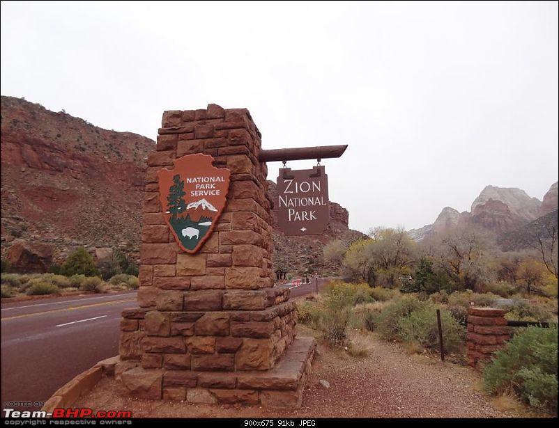 Photologue - To the Red Planet on Earth (Utah & Arizona)-dsc_1011.jpg