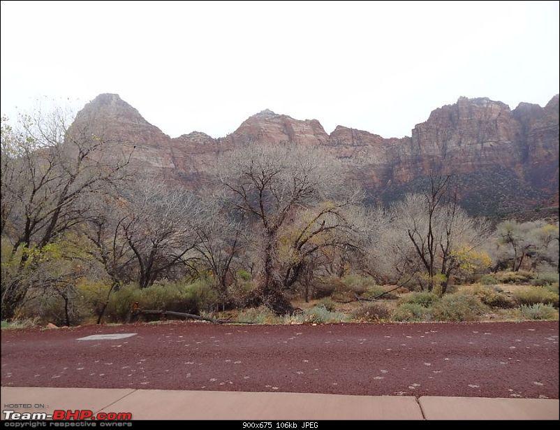 Photologue - To the Red Planet on Earth (Utah & Arizona)-dsc_1012.jpg