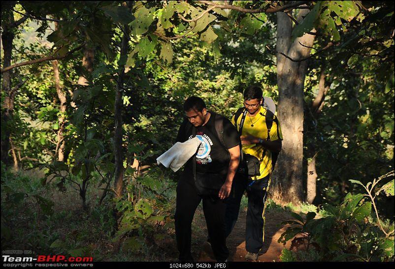 Photologue: 5 BHPians conquer the Naneghat-dsc_1352.jpg