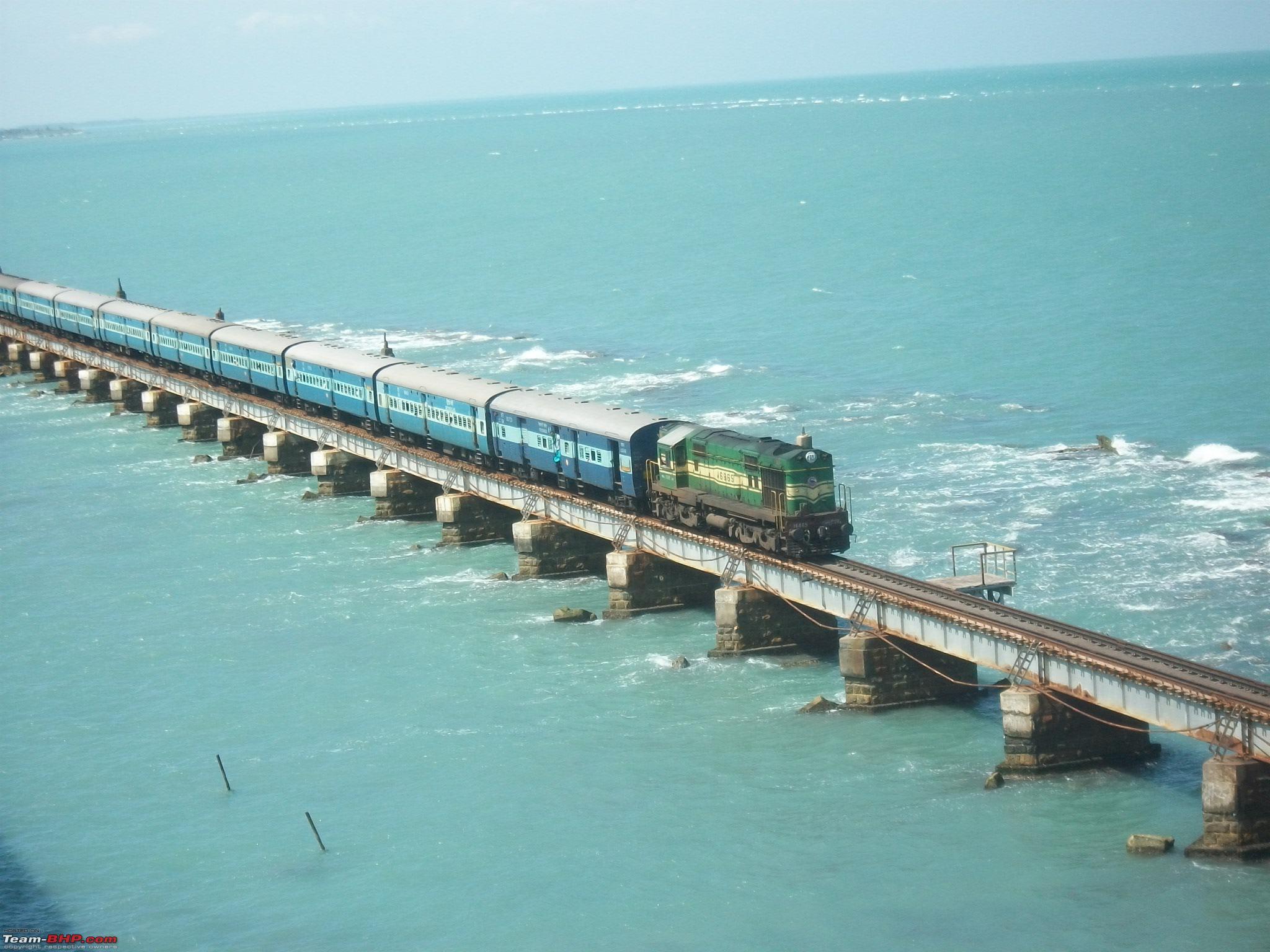 tamil nadu Quốc gia ấn độ thành lập: 26 tháng 1 năm 1950 †: thủ phủ: chennai: huyện: 32: chính quyền • thành phần: chính phủ tamil nadu • thống đốc c vidyasagar rao.