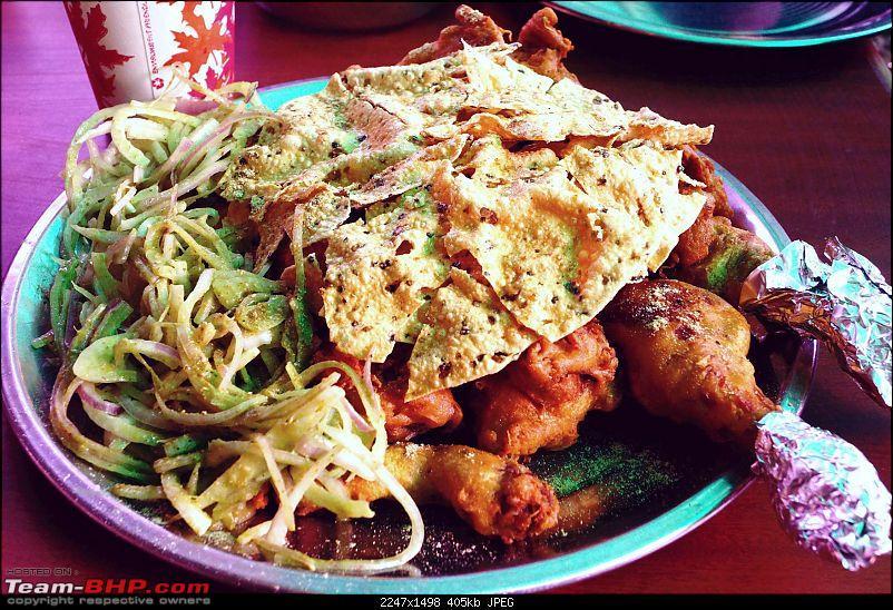 Karnal Desires! The Foodhunt on NH1-dsc06862edk400.jpg