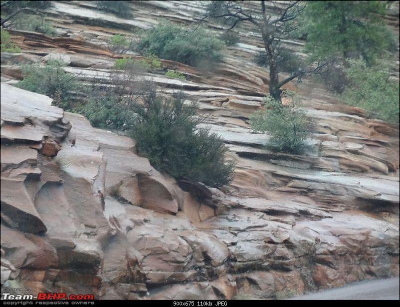 Photologue - To the Red Planet on Earth (Utah & Arizona)-dsc_1031.jpg