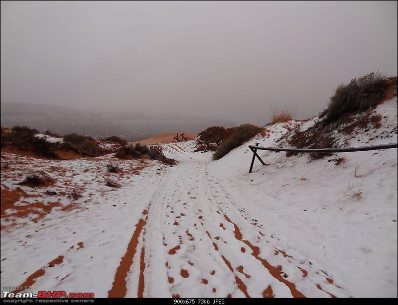 Photologue - To the Red Planet on Earth (Utah & Arizona)-dsc_1054.jpg