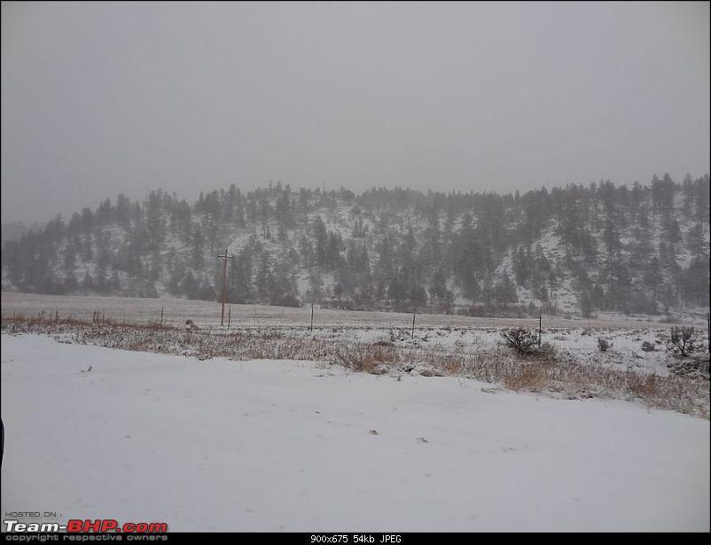 Photologue - To the Red Planet on Earth (Utah & Arizona)-dsc_1062.jpg