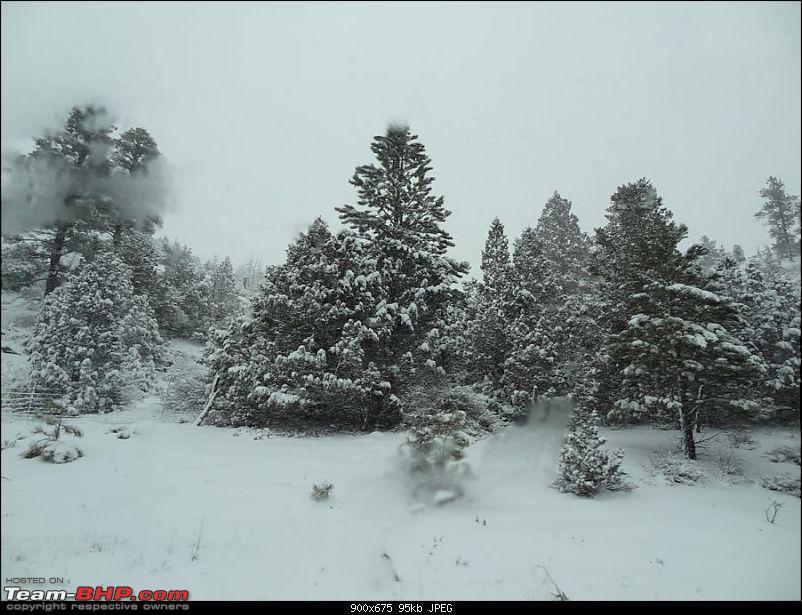 Photologue - To the Red Planet on Earth (Utah & Arizona)-dsc_1064.jpg