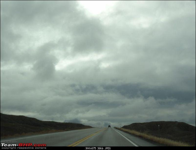 Photologue - To the Red Planet on Earth (Utah & Arizona)-dsc_1129.jpg