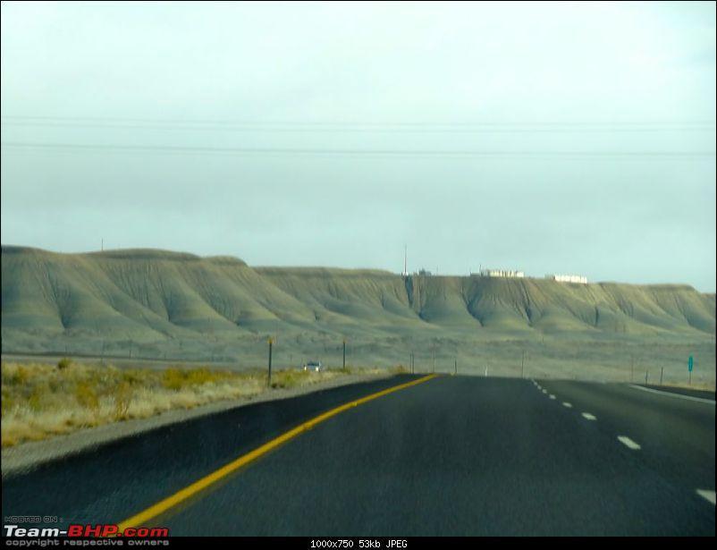 Photologue - To the Red Planet on Earth (Utah & Arizona)-dsc_1131.jpg
