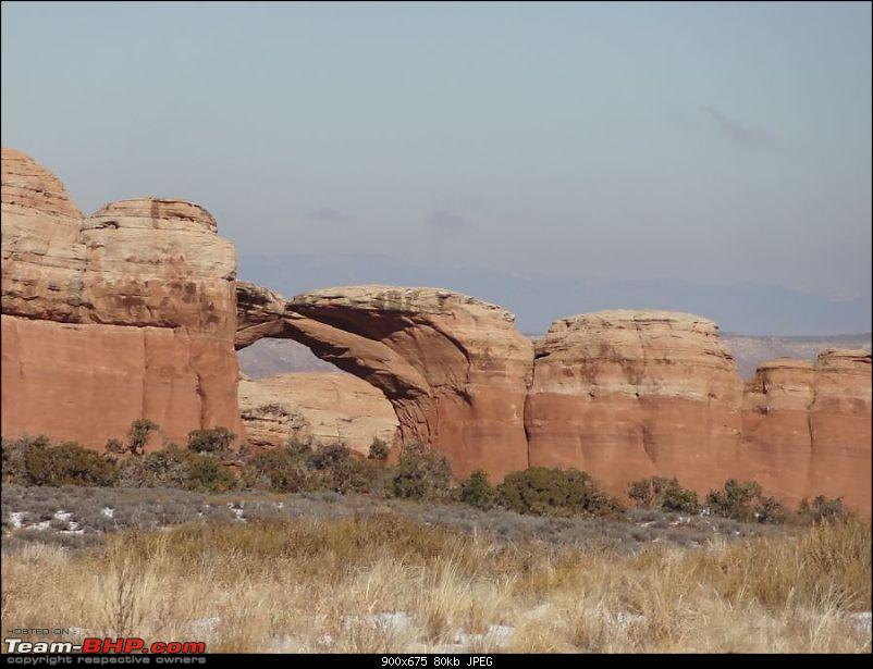 Photologue - To the Red Planet on Earth (Utah & Arizona)-dsc_1182.jpg