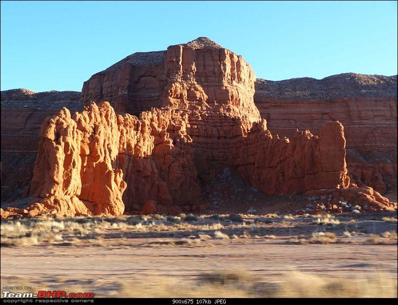 Photologue - To the Red Planet on Earth (Utah & Arizona)-dsc_1228.jpg