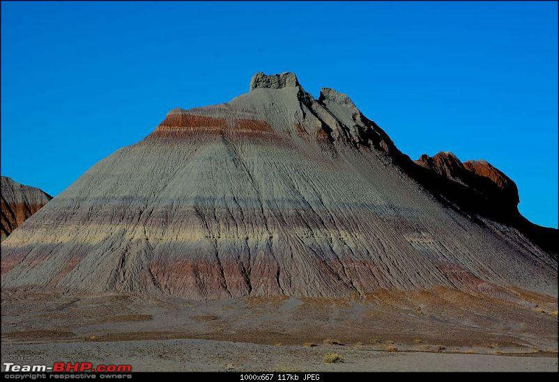Photologue - To the Red Planet on Earth (Utah & Arizona)-dsc_1296.jpg