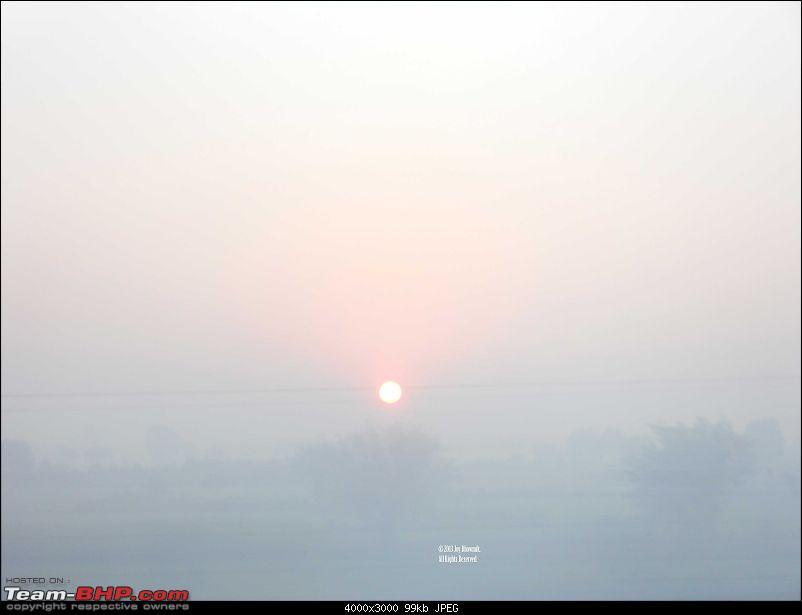 A humble beginning: Driving from Delhi to Kolkata-dscn3615copy.jpg
