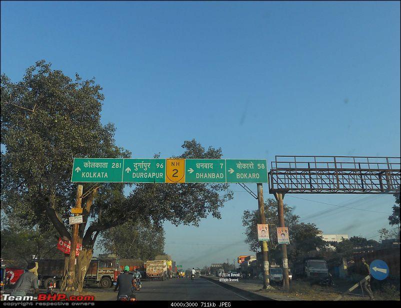 A humble beginning: Driving from Delhi to Kolkata-dscn3677copy.jpg