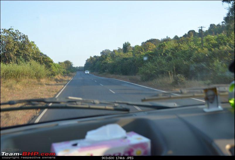 Off to Goa when the Beach calls-dsc_0133.jpg