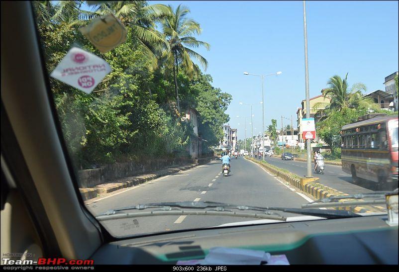 Off to Goa when the Beach calls-dsc_0179.jpg