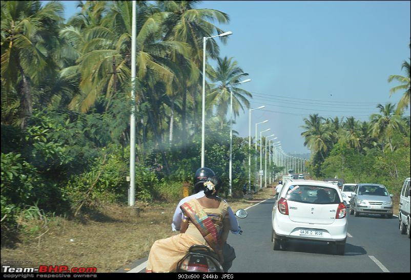 Off to Goa when the Beach calls-dsc_0184.jpg