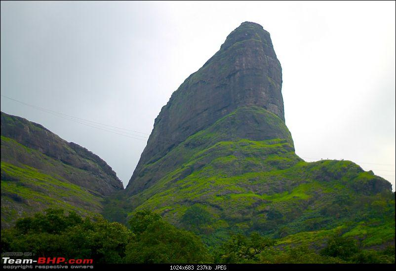 Photologue: 5 BHPians conquer the Naneghat-img_6358.jpg