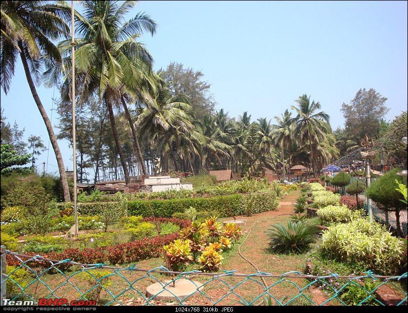 Mumbai (Thane) - Ganpatipule - Ganeshgule... Loads of pics!!-dsc00198.jpg