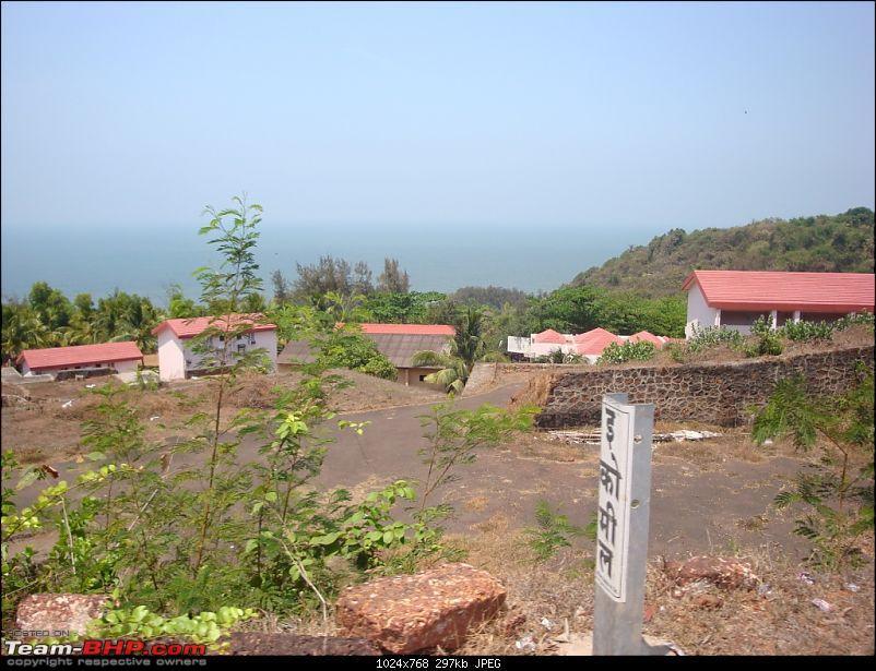Mumbai (Thane) - Ganpatipule - Ganeshgule... Loads of pics!!-dsc00209.jpg