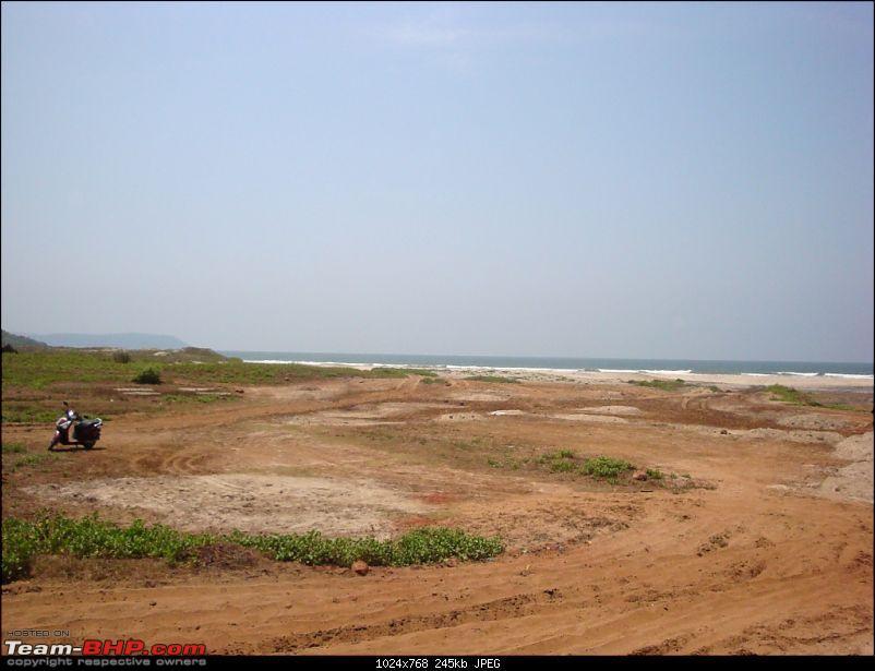 Mumbai (Thane) - Ganpatipule - Ganeshgule... Loads of pics!!-dsc00233.jpg