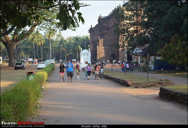 Off to Goa when the Beach calls-dsc_0286.jpg