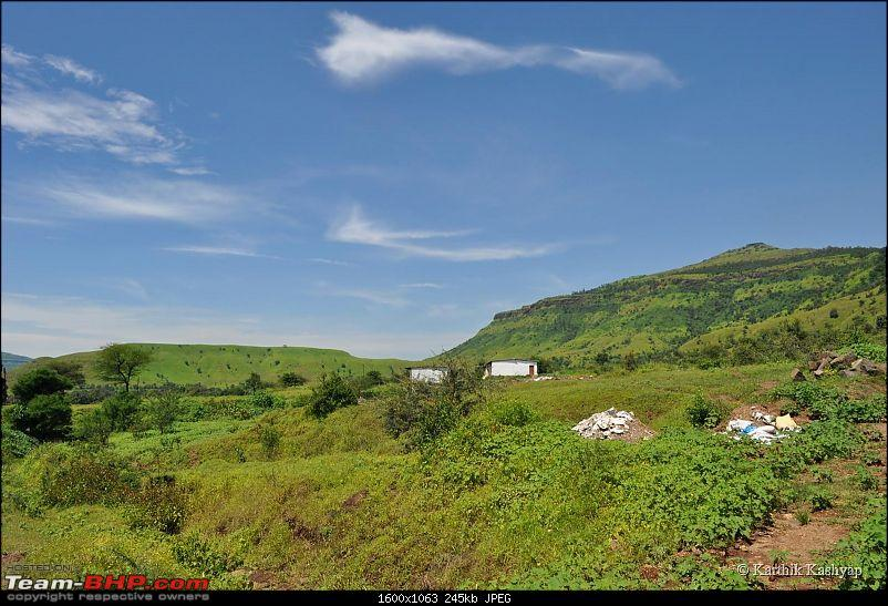 The Jet® is mesmerized by the plateau of flowers: A drive to Kaas valley and beyond-dsc_0260.jpg