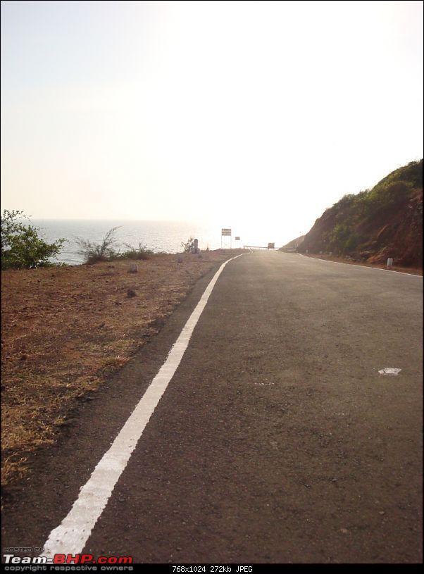 Mumbai (Thane) - Ganpatipule - Ganeshgule... Loads of pics!!-dsc00304.jpg