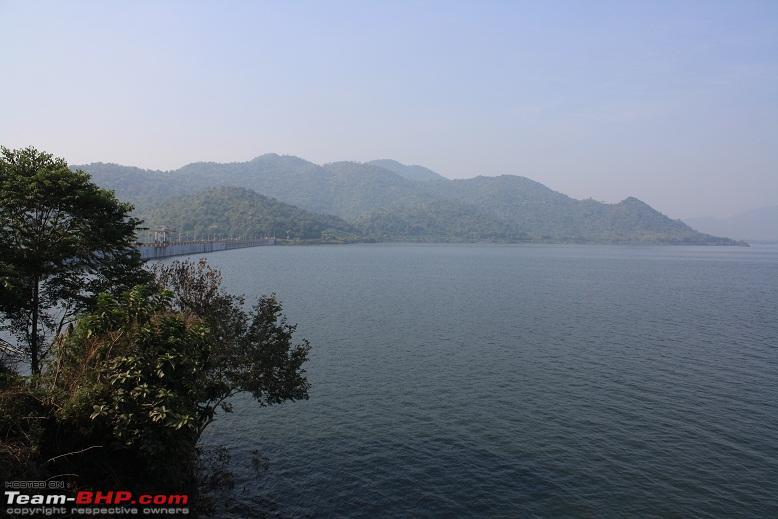Name:  Massanjore Dam.jpg Views: 16461 Size:  131.1 KB