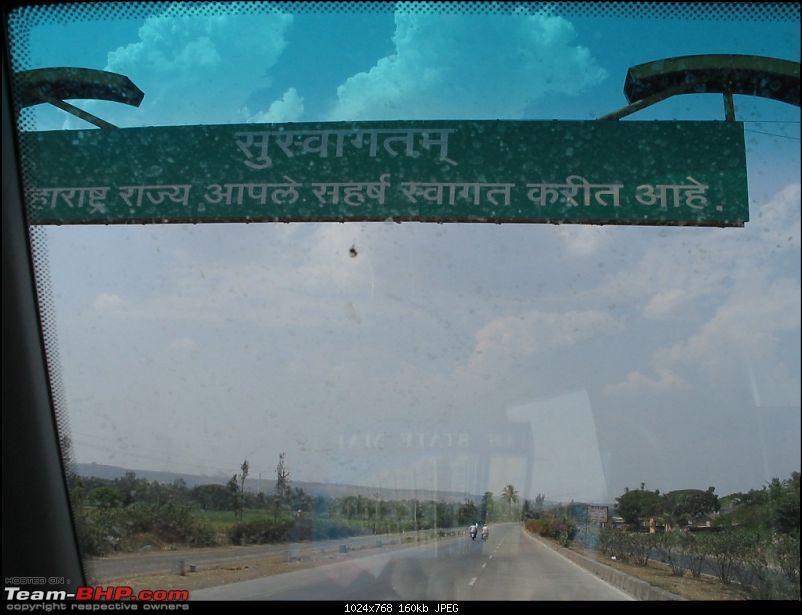 Run of 2000+ km: Bangalore to Mahabaleswar-Pune-Ganapatipule and back-img_9846.jpg