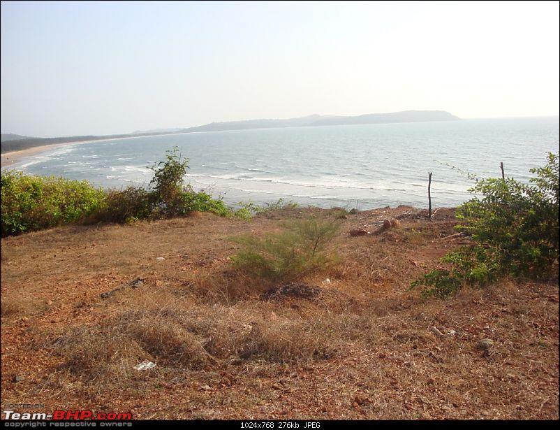 Mumbai (Thane) - Ganpatipule - Ganeshgule... Loads of pics!!-dsc00312.jpg