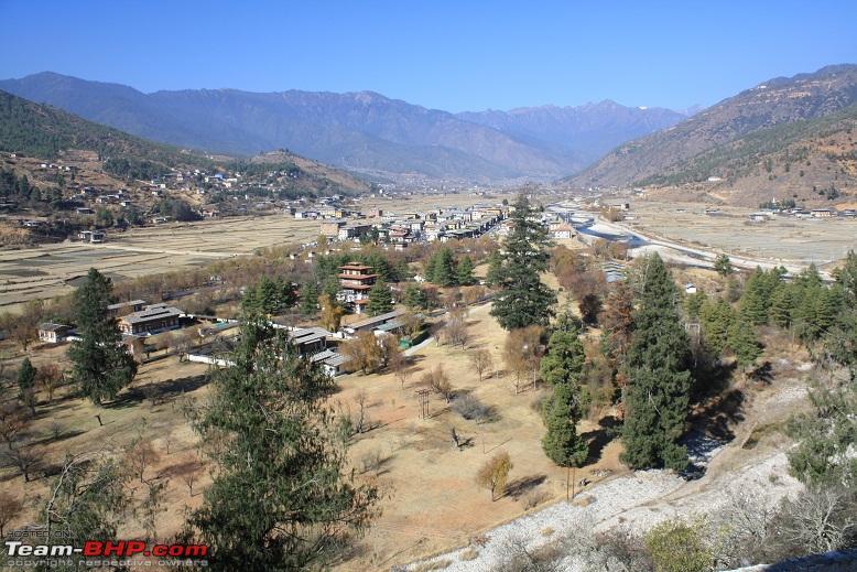 Name:  Paro Valley2.jpg Views: 14370 Size:  227.6 KB