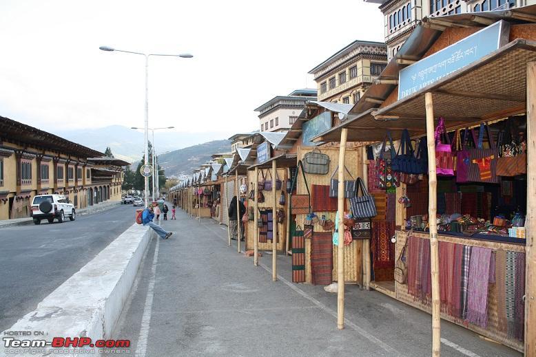 Name:  Thimpu Handicraft Market.jpg Views: 15520 Size:  189.9 KB