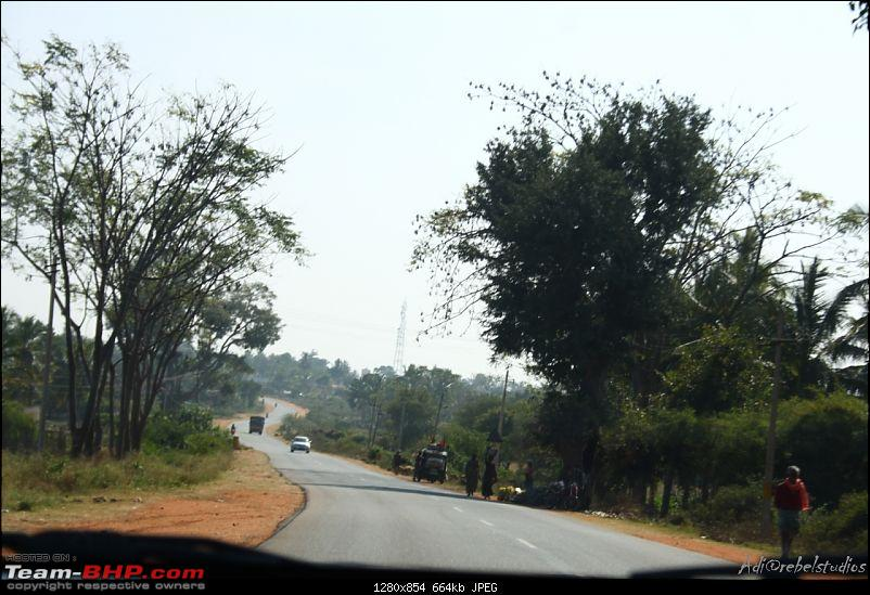 Taking a cute hatch out of its comfort zone: Hyderabad > Mysore > Ooty > Coonoor-gck0012.jpg