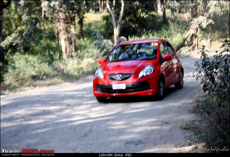Taking a cute hatch out of its comfort zone: Hyderabad > Mysore > Ooty > Coonoor-gck0017.jpg