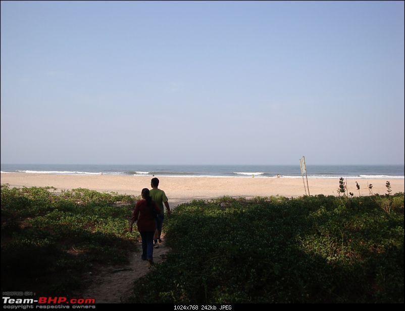Mumbai (Thane) - Ganpatipule - Ganeshgule... Loads of pics!!-dsc00366.jpg