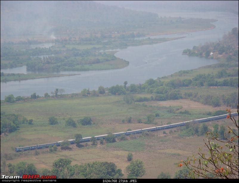 Mumbai (Thane) - Ganpatipule - Ganeshgule... Loads of pics!!-dsc00391.jpg