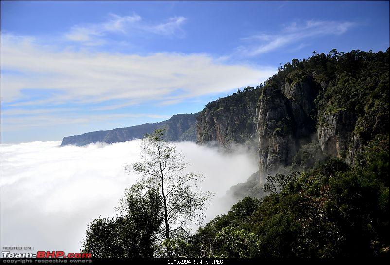 Kodaikanal, December 2013: A Trip to see the Clouds at arm's length-_dsc8353_01.jpg